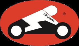 Helimot
