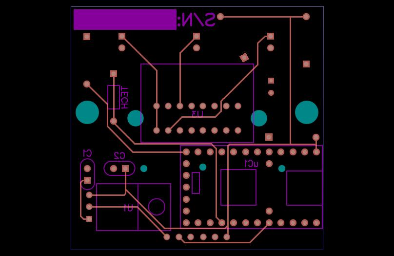 Sv650 Ecu Decoder Part 4  Third Time Is The Charm