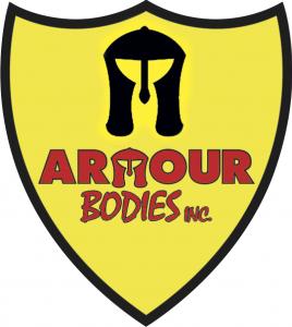 Armour Bodies