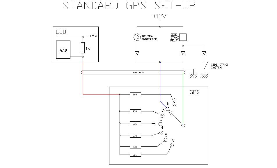 reverse engineering the sv650 sds protocol syn fin dot net diagram of the gear position sensor i found somewhere on the internet
